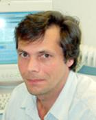 Prof Ewan Cameron