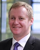 Prof Stuart Reid