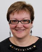 Prof Susan Dawson