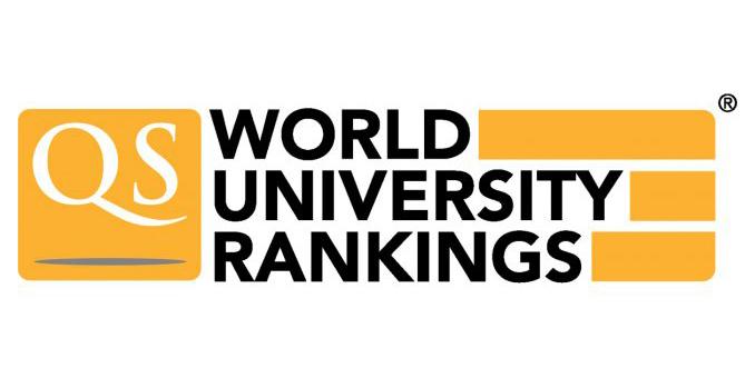 VSC members ranked among best vet schools in the world